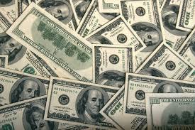Dólar<br />Foto: Divulgação