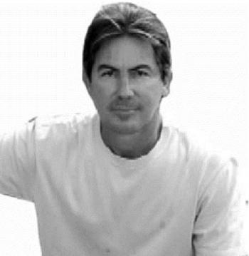 Empresário João Roberto Baird<br />Foto: diovulgação