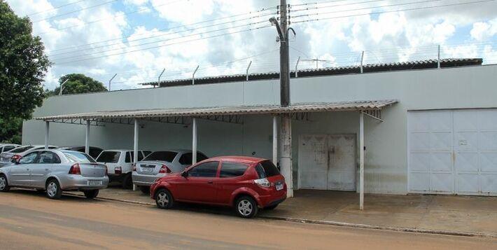 Unei Novo Caminho, em Campo Grande<br />Foto: Divulgação