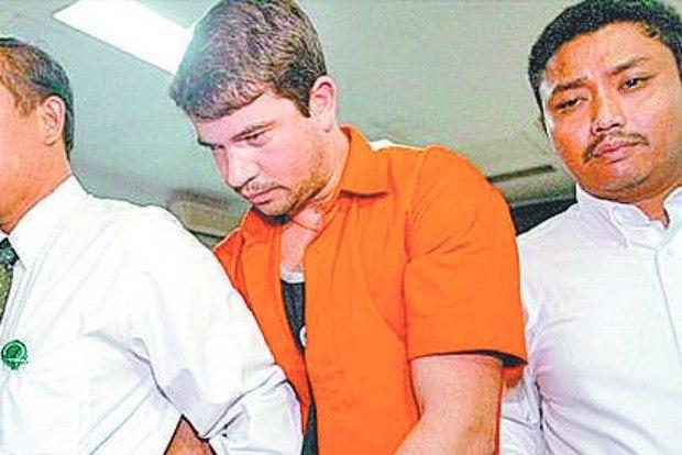 """<p style=""""text-align: justify;"""">A Anistia Internacional pediu hoje (16) ao governo da Indonésia o adiamento da execução da pena de morte de seis pessoas consideradas culpadas por tráfico de droga. O cumprimento da sentença está previsto para domingo (18"""