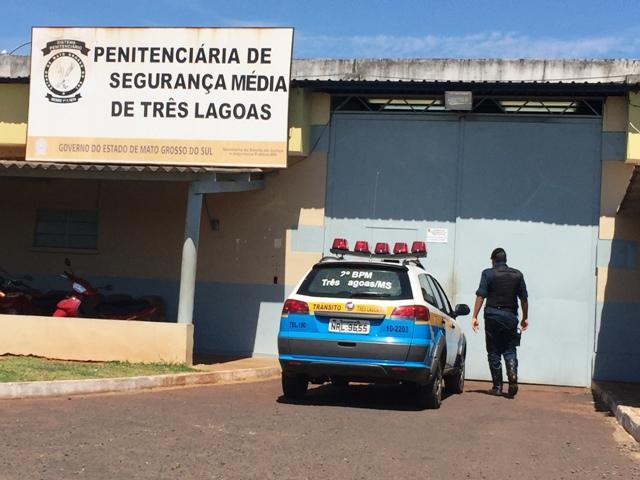 Foto: TL Notícias