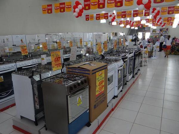 Promoções em lojas de Dourados<br />Foto: Divulgação