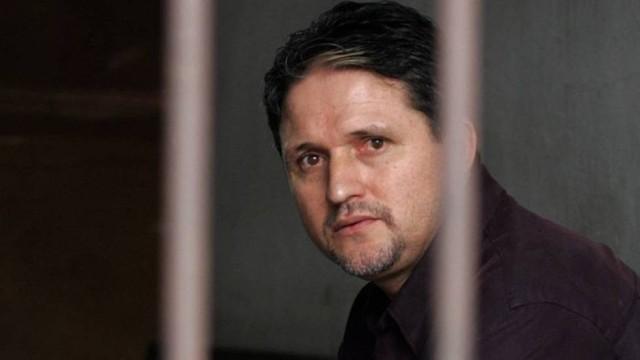 Brasileiro Marco Archer Cardoso Moreira executado por tráfico de drogas na Indonésia em 17 de janeiro