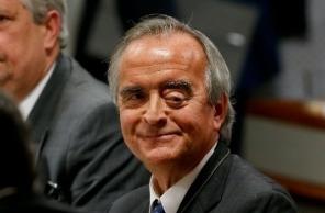 Nestor Cerveró