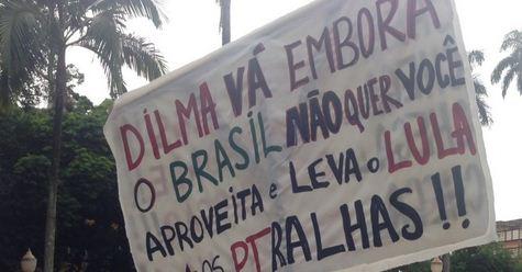 Foto: Gustavo Porto/Estadão Conteúdo