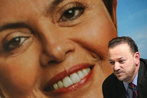 Sérgio Lima - 27.ago.2014/Folhapress