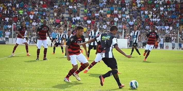 Reprodução (Foto:Diário Corumbaense)