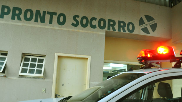 Foto: Fátima News