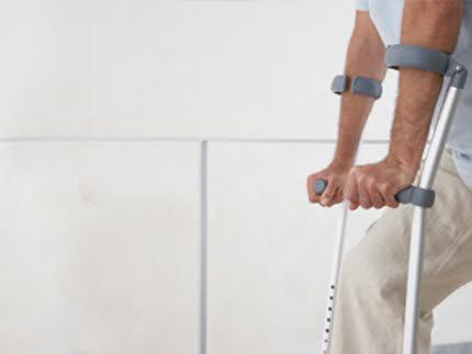 Pessoas com deficiência terá acesso facilitado na hora de votar (Foto Divulgação)