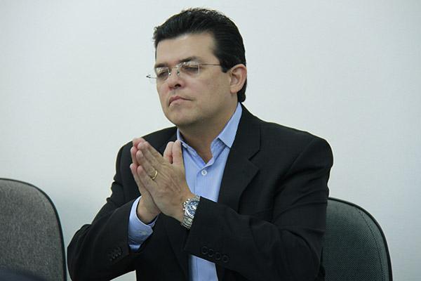 Wanderson Lara