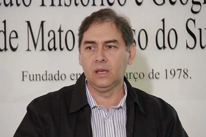 Bernal retornou ao cargo a 60 dias, e vereadores não pouparam crítica/Foto: Wanderson Lara