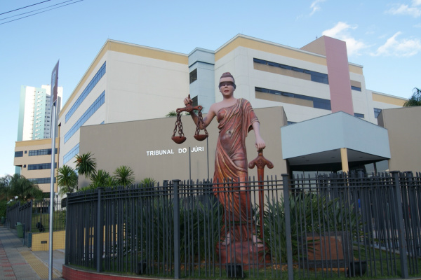 Juíz pode arquivar pedido de comissionados de Olate/Foto Divulgação