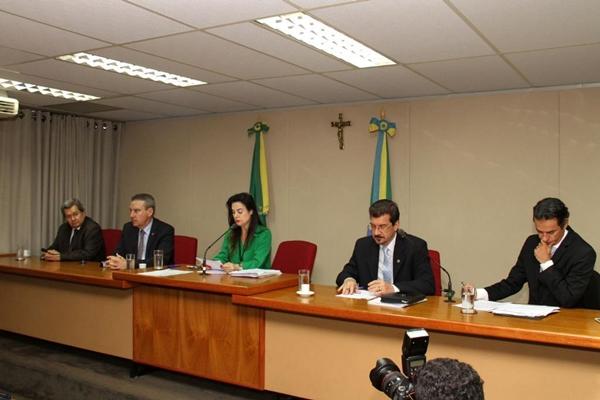 Foto: Wagner Guimarães