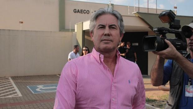 João Baird/Foto: Victor Chileno