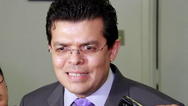 Gilmar Olarte deve se apresentar, mas já é considerado foragido.