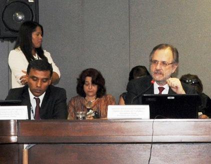 Conselho Curador aprovou, nesta terça-feira (07), a aplicação de R$ 3,3 bilhões na Faixa 1 do Programa este ano.