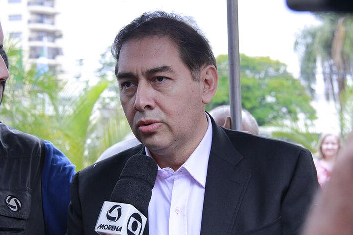 Prefeito tem 20 dias para reconhecer Afrangel como entidade de assistência social/Foto: Wanderson Lara
