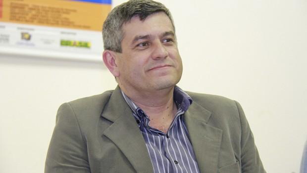 Secretário não foi poupado depois de criticar Zeca do PT/Foto: Wanderson Lara