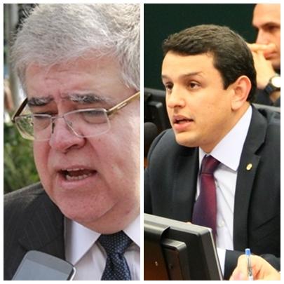 Foto: MSNoticias