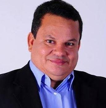 Edinho Neves é presidente da Associação dos Jornalistas de Mídia Eletrônica