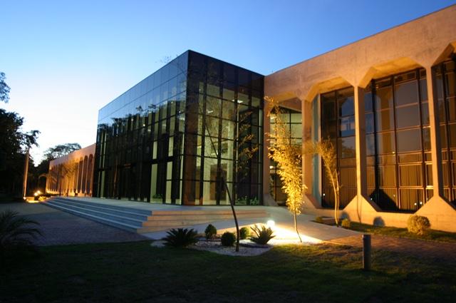Tribunal Regional Eleitoral do Estado de Mato Grosso do Sul