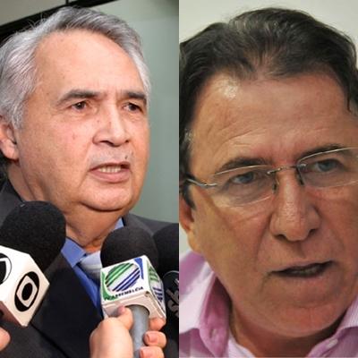 Foto: Arquivo/MSNoticias