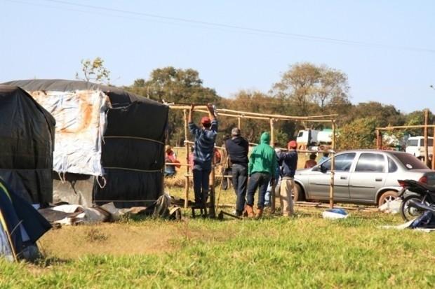 Fazenda Saco do Céu/ Foto: Nova News