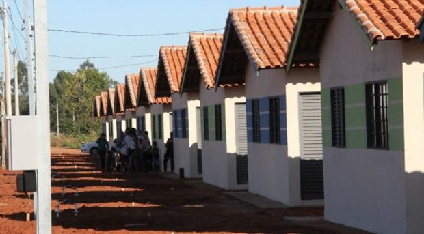 Foto Divulgação-Chico Ribeiro
