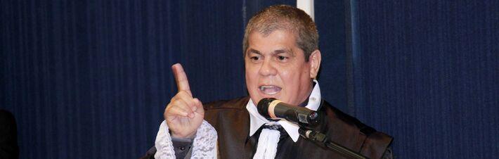 Presidente ignorou solicitações do MPE, diz promotor