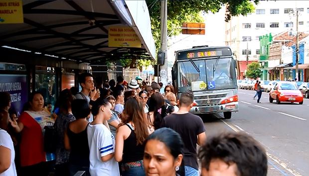 Foto: Divulgação/Wanderson Lara