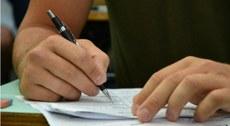 Provas do Encceja PPL estão marcadas para 24 e 25 de outubro