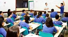 Projeto integra as metas do Plano Nacional de Educação