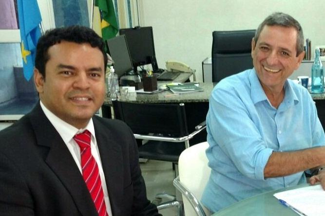 Procurador e diretor da Fertel comemoraram precedente que vai auxiliar emissoras públicas de todo Brasil.