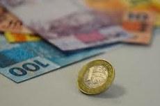 Mercado financeiro projeta cenário positivo para a economia brasileira