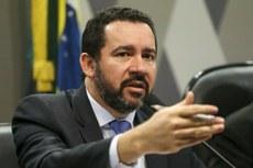 Medida foi anunciada na sexta-feira (22) pelo ministro Dyogo Oliveira