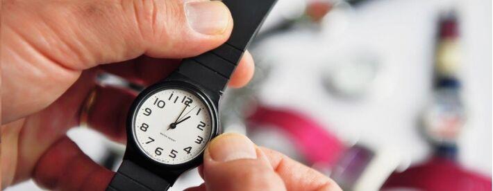 Relógios deverão ser adiantados em uma hora nas regiões Sul, Sudeste e  Centro-Oeste
