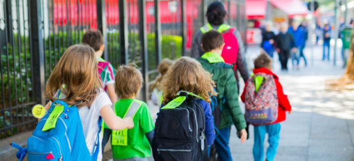 Relatório da Fundação Abrinq mostra que o principal desafio está na educação infantil