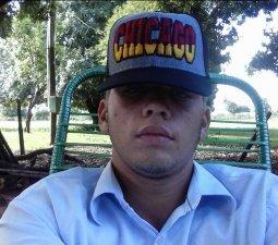 Luiz Henrique morreu com tiro nas costas após confusão por causa de cachorro
