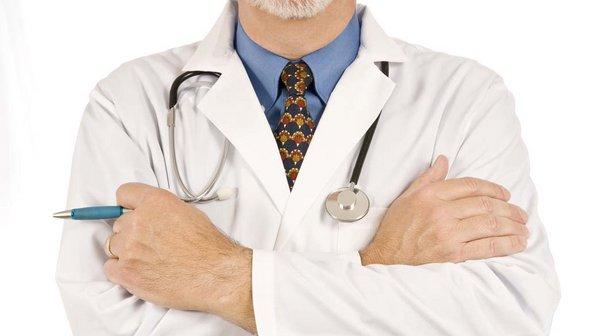 Médicos reduzirão escala de atendimentos até que o pagamento seja regularizado