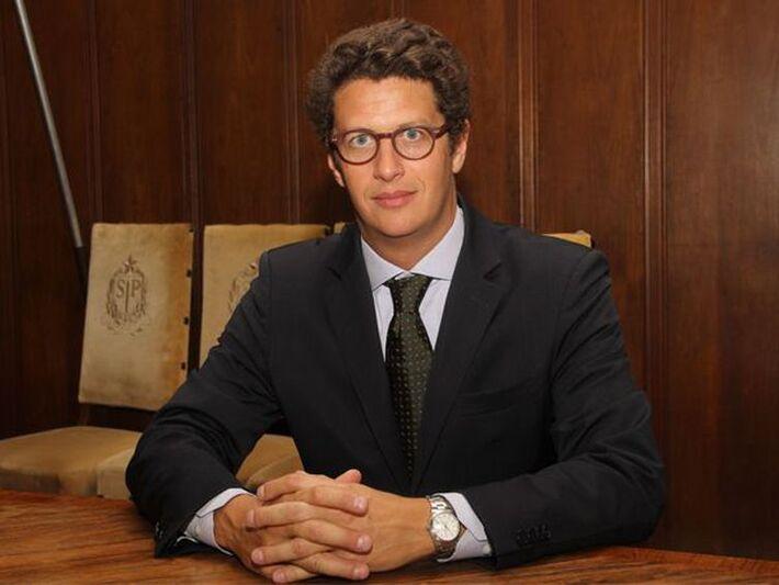 Ricardo Salles é anunciado para comandar o Ministério do Meio Ambiente do futuro governo