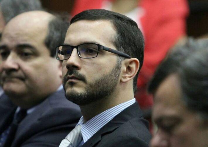 Magistrado acatou pedido do MPF e destaca, em despacho, utilização de empresas de informática na lavagem de dinheiro proveniente da corrupção