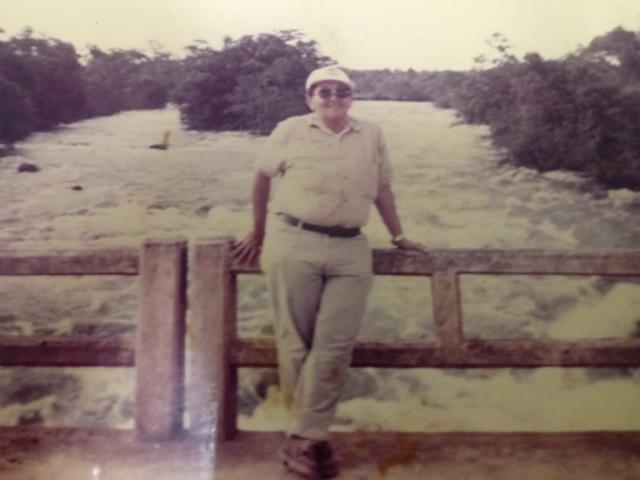 Lourival só tinha um CPF em seu nome e, conforme investigação da Polícia, chegou a emitir um RG em 1968,