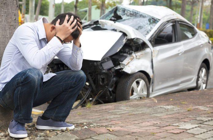 Entre 20 e 50 milhões de pessoas sofrem lesões em acidentes de trânsito por ano