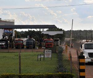 Aumento no preço do diesel amplia a tensão no setor e entre os caminhoneiros no País