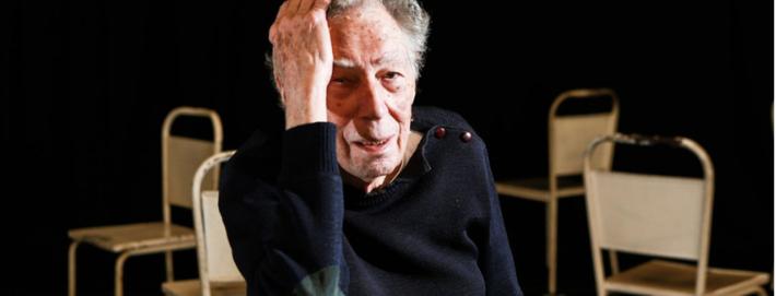 Considerado um dos maiores de sua geração, recebeu homenagem de muitos artistas nas redes sociais