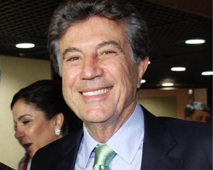 Murilo Zauith