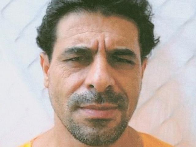 José Francisco Lumes, o Zé de Lessa, foi identificado entre os quatro assaltantes mortos após ataque a carro-forte