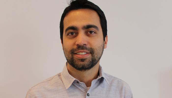 Leandro Tortosa, coordenador do curso de Administração da UCDB