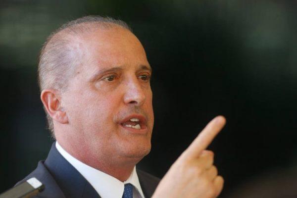 No fim do relatório, o governo de Jair Bolsonaro garante, então, que tem um plano de trabalho para reverter toda essa situação