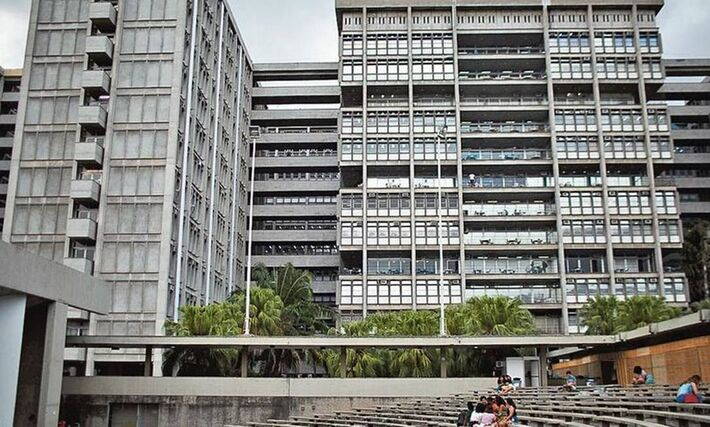Liminar do STF influencia gastos de pessoal em universidades estaduais, como a Uerj, no Rio de Janeiro